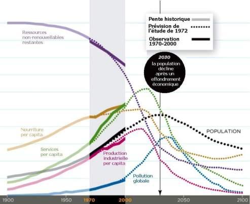 Meadows-graphes-officiels