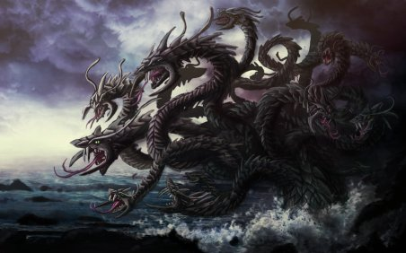 -Hydra-anj-and-jezzi-the-aries-twins-29548983-900-563