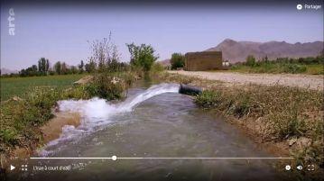 Iran-eau-2