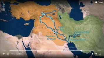 Iran-eau-6