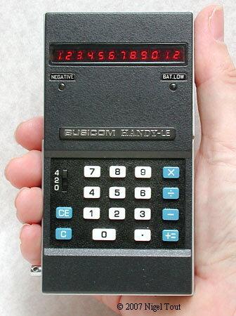 BusicomLE120A_3