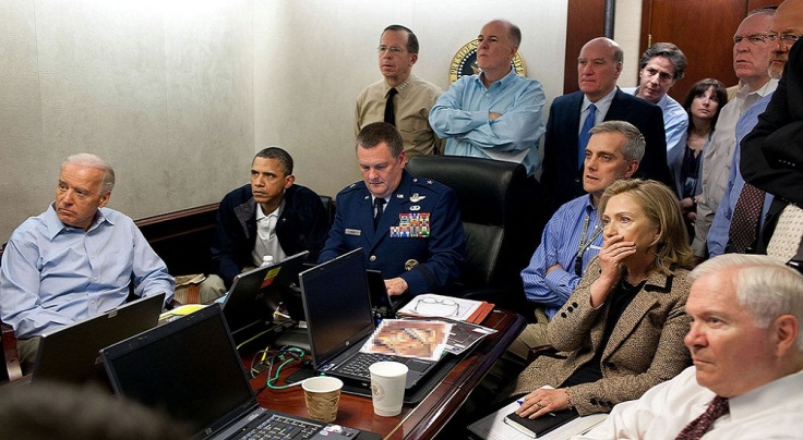 barack-obama-operations-crise