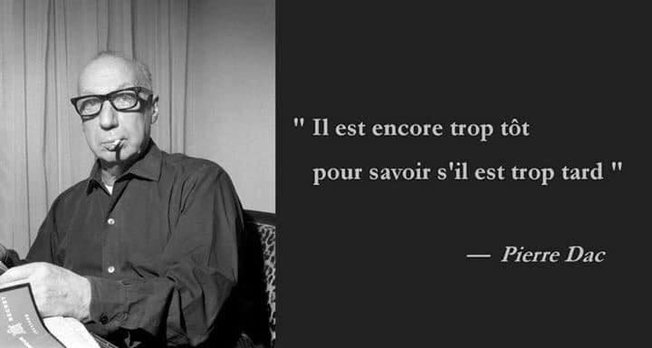 Pierre-Dac