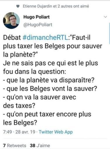 belges-taxes