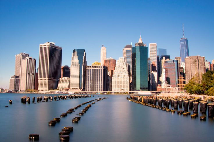 Lower_Manhattan_viewed_from_Brooklyn