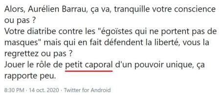 Aurélien-Barrau-twitter