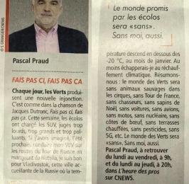Pascal-Praud