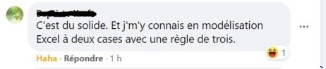 FB-commentaire