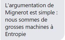 Mignerot-extrait-3