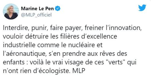 tweet-Marine-Le-Pen